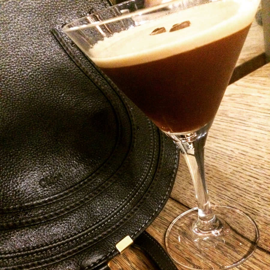 chloe-marcie-with-espresso-martini-in-notes
