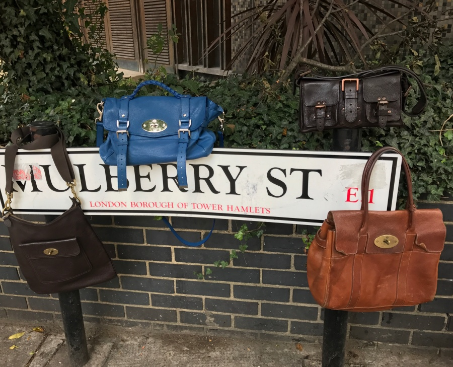 mulberry-various-mulberry-st-sign